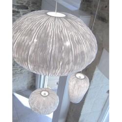 Lámpara de Suspensión CORAL Arturo Alvarez COAU04G