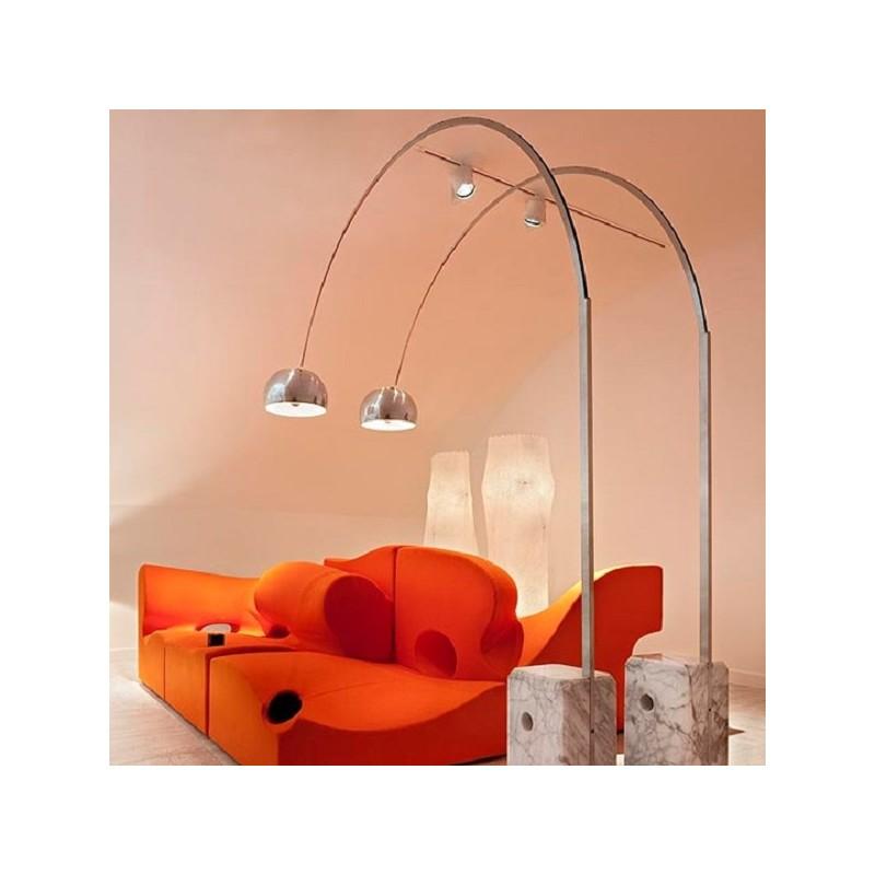 Lamparas de decoracion lamparas de diseo lamparas led - Precios de lamparas ...