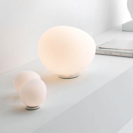 Table lamp GREGG by Foscarini