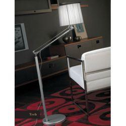 Floor Lamp TECH Almalight