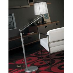 Floor Lamp TECH Almalight