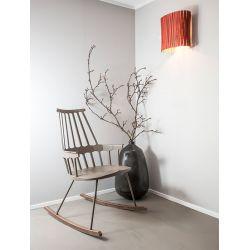Wall Lamp RITA Graypants