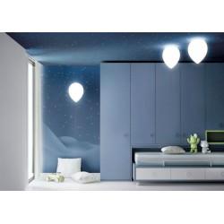 Ceiling Lamp BALLOON Estiluz