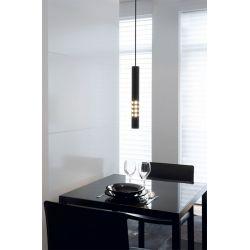 Led Suspension Lamp SAUSALITO Carpyen