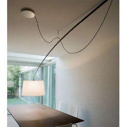 Suspension Lamp ROBINSON Carpyen