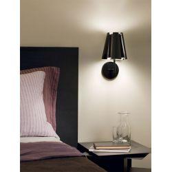 Wall Lamp LITTLE TWIST Carpyen