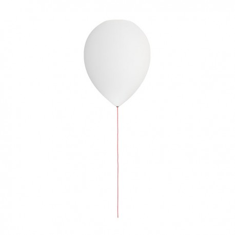 Ceiling Lamp BALLOON Estiluz
