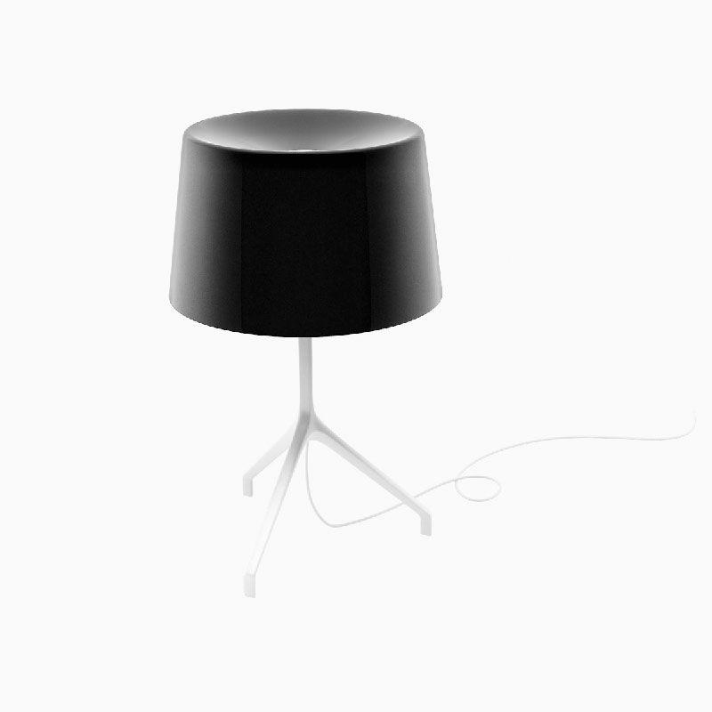 Table lamp lumiere xxl foscarini l mparas de decoraci n - Foscarini lumiere table lamp ...