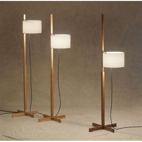 Floor Lamp Tmm Santa Amp Cole