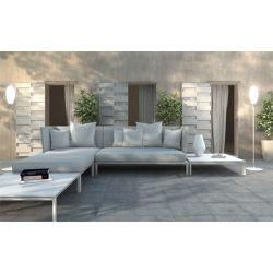Outdoor Floor Lamp SPILLO Kundalini