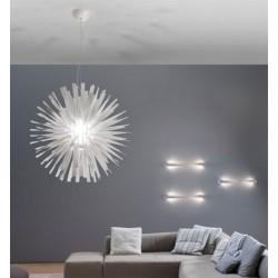 Lámpara de Suspensión ALRISHA Axo Light