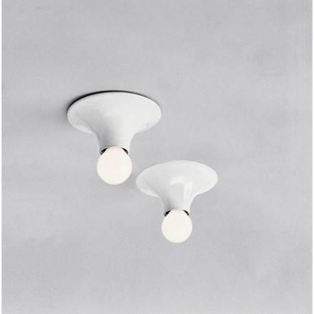Wall or Ceiling Lamp TETI Artemide