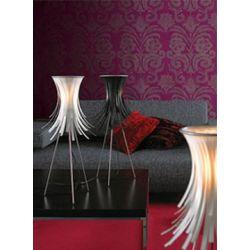 Table Lamp BETY Arturo Alvarez