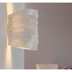 Wall Lamp KALA Arturo Alvarez