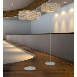 Floor Lamp AROS Arturo Alvarez