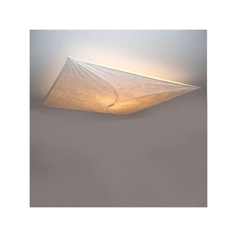 Wall Or Ceiling Lamp Ariette 1 By Flos L 225 Mparas De