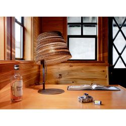 Table Lamp TILT Graypants
