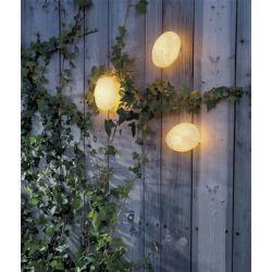 Led Wall or Ceiling Lamp CODOL Carpyen