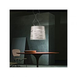 Suspension lamp TRESS by Foscarini