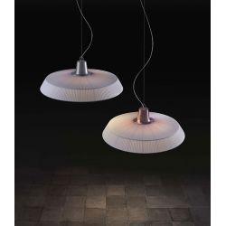 Led Suspension Lamp MARIETTA Bover