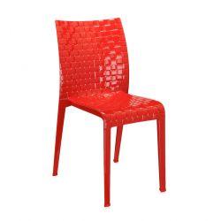 Chair AMI AMI Kartell