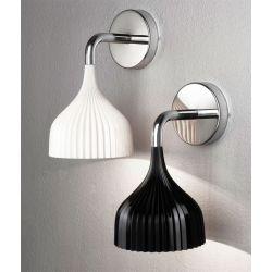 Wall Lamp E Kartell