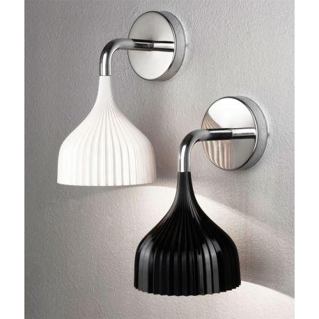 Wall lamp e kartell aloadofball Images