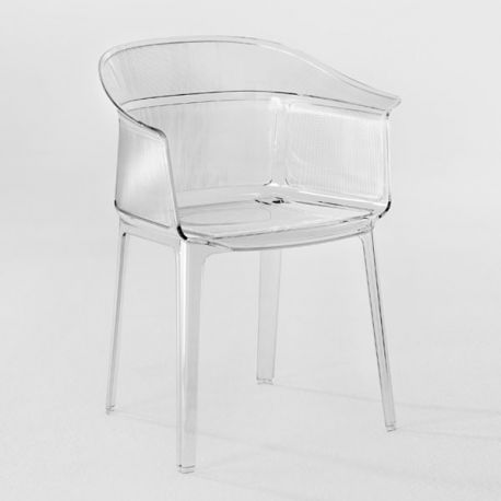 Chair PAPYRUS Kartell