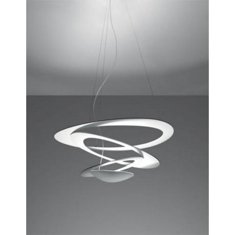 Lamp Lamp PIRCE PIRCE Artemide Suspension Suspension Suspension Artemide lJc1FTK