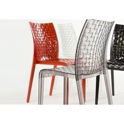 Chair AMI AMI Kartell