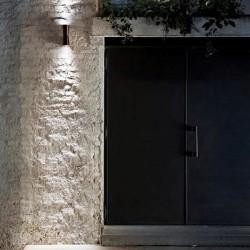 Lámpara Aplique CLESSIDRA LED (de exterior) Flos