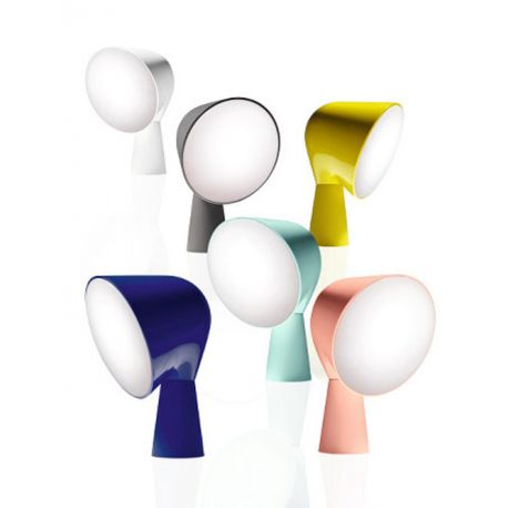 Table Lamp BINIC Foscarini