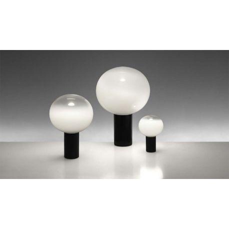 Table Lamp Led LAGUNA Artemide