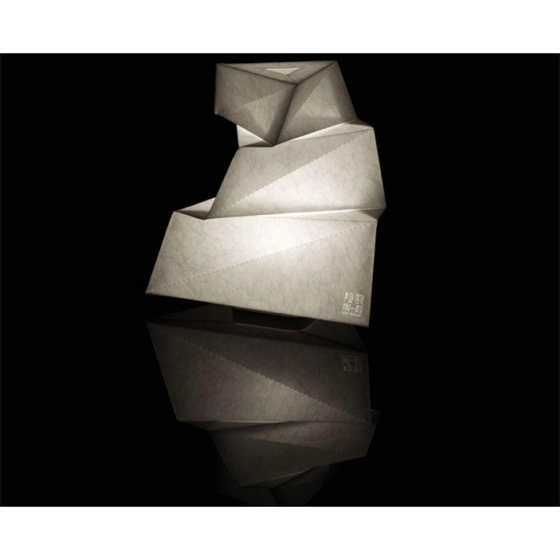 L mpara de mesa led in ei yadokari artemide l mparas de for Artemide lamparas de mesa