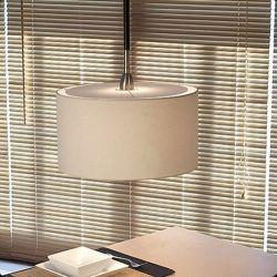Suspension Lamp DANONA 1 LIGHT Bover