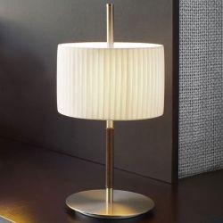 Lámpara Mesa DANONA Bover