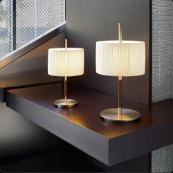 Table Lamp DANONA Bover