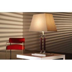 Lámpara Mesa EMA Bover