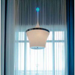 Suspension Lamp CALENDA Artemide
