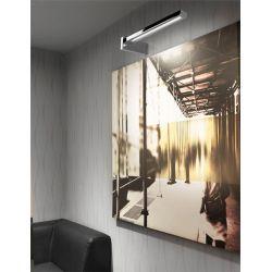 Led Wall Lamp CLAU Pujol