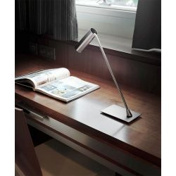 Led Table Lamp TUB Pujol