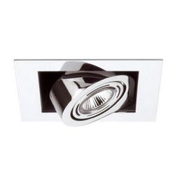 Recessed Ceiling Lamp CORNER 1 Vibia