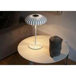 Table Lamp MARANGA S Marset