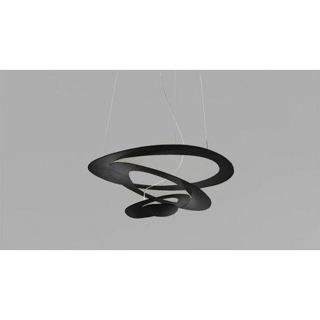Lámpara de Suspensión Pirce Mini Artemide