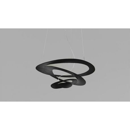 Artemide Pirce Mini Suspension Lamp
