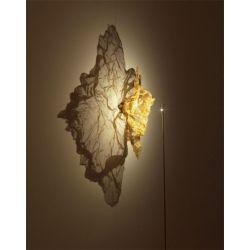 Led Floor Lamp SHADOW Catellani & Smith