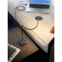 Led Table Lamp FOR YOU USB Catelani & Smith