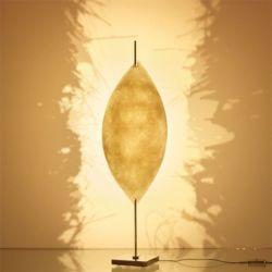 Led Table Lamp MALAGOLINA Catellani & Smith