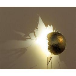Wall Lamp PK LED 14 Catellani & Smith