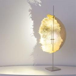 Wall Lamp PK LED 40 Catellani & Smith